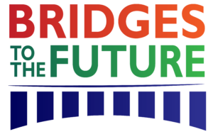 BRIDGES TO THE FUTURE Fès, Coworking Space